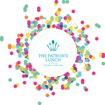 the_patrons_lunch_logo-215×215